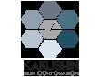 Logo (web)